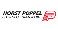 Horst Pöppel Spedition GmbH & Co. KG