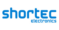 Shortec Electronics GmbH